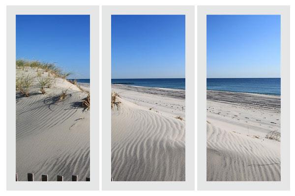 3-Panel-Print-36x27-600x400