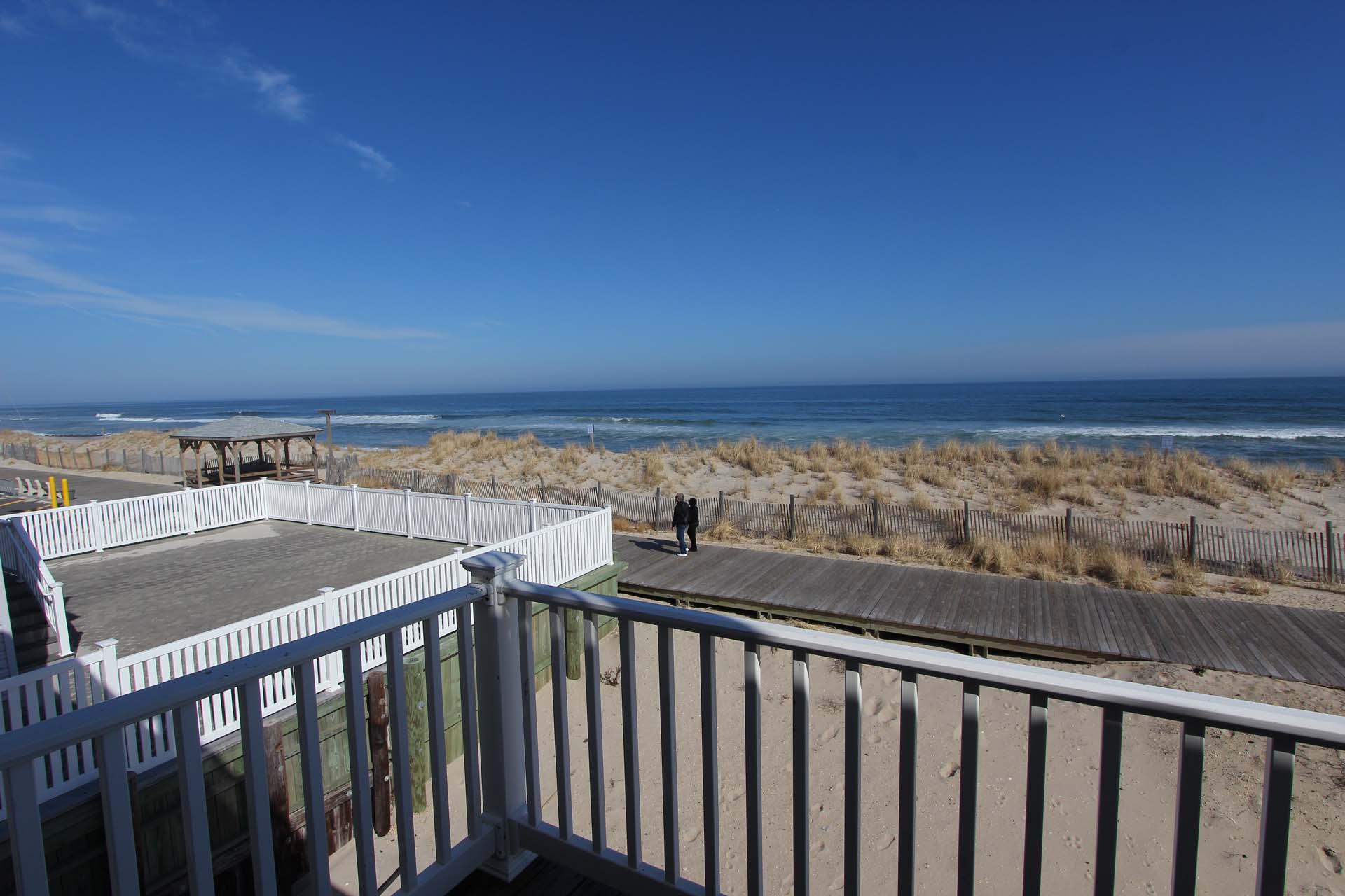 Ocean Front Lane Schlosser Real Estate Blog